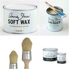 cire_19 Chalk Paint Wax, Annie Sloan Chalk Paint, Decorating Blogs, Painting Techniques, Damask, Painted Furniture, This Or That Questions, Interior Design, Design Ideas
