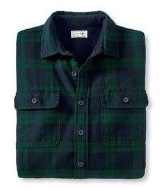 Mens Fleece-Lined Flannel Shirt Traditional Fit - Fleece Shirt -ideas of Fleece Shirt - Fleece-Lined Flannel Shirt Traditional Fit: Traditional Fit Fleece Lined Flannel Shirt, Mens Flannel Shirt, Mens Fleece, Picnic Outfits, Men's Shirts And Tops, Formal Shirts For Men, Menswear, Mens Fashion, Jackets