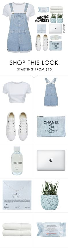 """""""born to make history"""" by itstepna ❤ liked on Polyvore featuring AQ/AQ, Topshop, Converse, Chanel, Lord & Berry, Dogeared, Chen Chen & Kai Williams, Linum Home Textiles, First Aid Beauty and polyvorefashion"""