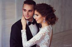 свадебные фотосессии в студии: 21 тыс изображений найдено в Яндекс.Картинках
