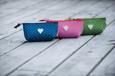 Coin Purse, Purses, Wallet, Fashion, Glamour, Accessories, Textile Design, New Fashion Trends, Dressmaking