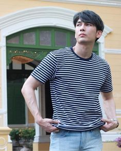 What The Duck, Powerful Love Spells, Monsta X Wonho, Thai Drama, Ulzzang Boy, Cute Gay, Drama Movies, Beautiful Person, Asian Boys