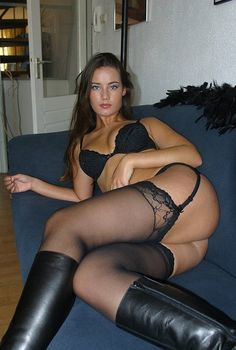 High Quality Cam Girls on adf.ly/Wp6je