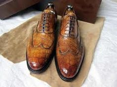 zegna mens shoes -