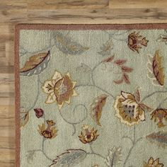 Birch Lane Sloane Rug