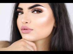 10 TUTORIALS THAT PROVE YOU NEED THE MODERN RENAISSANCE PALETTE | Best New Beauty | Beauty Updates, Tutorials, Reviews & More
