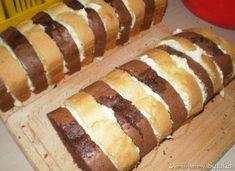 Sweets Cake, Cupcake Cakes, Cupcakes, Hot Dog Buns, Macarons, Bread, Food, Brot, Essen