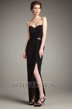 Sexy Evening Dresses - Evening Dresses - Special Occasion Dresses. $108 many colors