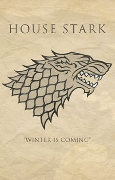 Game of Thrones Phone Wallpaper