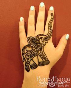 Henna Ink, Henna Body Art, Hand Henna, Body Art Tattoos, Tatoos, Sleeve Tattoos, Mehndi Designs, Henna Tattoo Designs, Cute Henna Tattoos