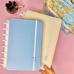 Smart Note, Paper Goods, School Supplies, Continental Wallet, Stationery, Notebook, Study, Notes, Drawings