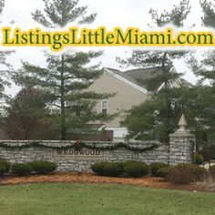 Homes for Sale in Little Miami School District - http://www.listingslittlemiami.com/homes-in-little-miami-ohio-warren-county-sell-or-buy-a-house-in-little-miami-ohio-real-estate-realtor/homes-for-sale-in-little-miami-school-district/