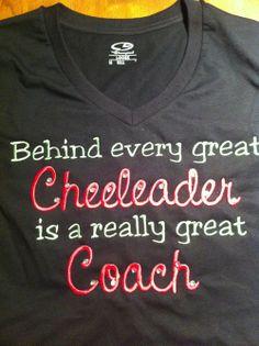 cheer Panther Graphics | shirt college throw cheer tee golf tee school tee cheer backpack ... Cheer Backpack, Cheer Stuff, Coach Gifts, Golfers, Custom Embroidery, School Spirit, Just Do It, Cheerleading, Panther