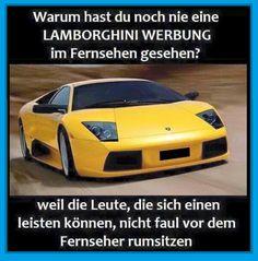 Ist das Großkotzig, oder kann da etwas Wahres dran sein...??? Was meint Ihr...??? Eure AutoErlebniswelt-Tü Taunus #AutoErlebniswelt_Tü_Taunus #TüTaunus #TÜ_Taunus #ExpertenTeam_Tü_Taunus #TÜV #TÜV_Tü_Taunus  #Hauptuntersuchung #Abgasuntersuchung #Gutachter #Auto #Autotuning #Sachverständiger #TuningTeam_Tü_Taunus #Feierabend_TÜV