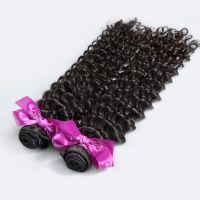 Peruvian hair deep wave , deep wave hair , peruvian deep wavy hair