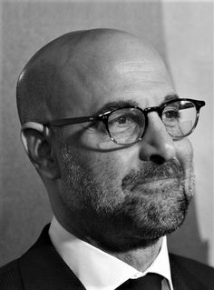 Stanley Tucci, Sketchbook Project, Influential People, Important People, Dream Guy, Actors & Actresses, Famous People, Burns