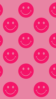 I Love Pink Wallpaper, Cute Tumblr Wallpaper, Animal Print Wallpaper, Phone Wallpaper Images, Cool Wallpapers For Phones, Cute Patterns Wallpaper, Iphone Background Wallpaper, Butterfly Wallpaper, Cartoon Wallpaper