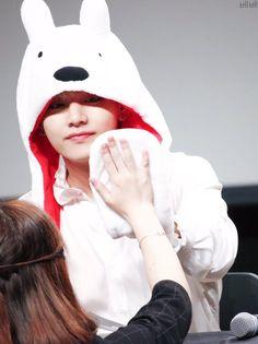 Taehyung pics ✨ (@taehyungpic) | Twitter