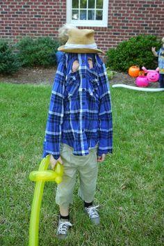 image result for curious george no noggin halloween - Curious George Halloween Games