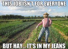 You might also like: Funny Puns pics) Funny Puns. Part 2 pics) Funny Puns. Part 3 pics) Funny Puns. Part 4 pics) Funny Puns. Part 5 pics) Funny Puns. Part 6 pics) Fun Bad Puns, Funny Puns, The Funny, Funny Quotes, Corny Jokes, Funny Stuff, Cheesy Jokes, Stupid Jokes, Hilarious Stuff