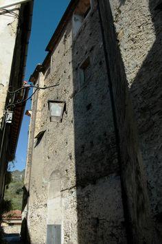 Vallecrosia (IM)  Chiesa Parrocchiale di SantAntonio abate http://ift.tt/2lL2hSG