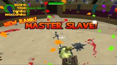 Carnage colosseum is a funny game where you must gather as many points as you can. This videoclip is a tutorial for you. Hope it was usefull! More games on: . More Games, Best Games, Funny Games, A Funny, Online Games, Have Fun, Watch, Video Clip, Clock