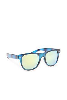 bueller sunnies Cogs, Sunnies, Mirrored Sunglasses, Stuff To Buy, Fashion, Moda, Sunglasses, Fashion Styles, Shades