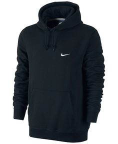 Nike Sweatshirt, Classic Pullover Fleece Hoodie - Mens Shop All Activewear - Macy's - Charcoal Grey - XL Buy trending men t-shirt from our store and get off. You will not find this t-shirts in another store, so grab this Limited Time Discount Now! Nike Hoodie, Fleece Hoodie, Mens Fleece, Hoodie Sweatshirts, Nike Outfits, Nike Clothes Mens, Nike Wear, Embroidered Sweatshirts, Men Sweater