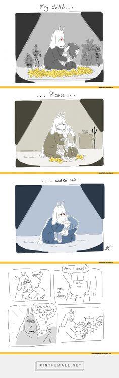 Undyne :: Sans :: Asgore :: Toriel :: Asriel (Asriel Dreemurr) :: Alphys :: Frisk :: Undertale :: Papyrus - created via https://pinthemall.net