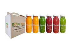 I don't know whether Adriana from Royal Juice harvests the tears of Unicorns or something, but these are next level. Juice Company, Micro Nutrients, Cold Pressed Juice, Detox Program, Healthy Eating Habits, Weight Loss Detox, Juice Cleanse, Social Media, Bottle