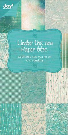 Le papier de design, 24 pages, 15 x 30 cm (1591)