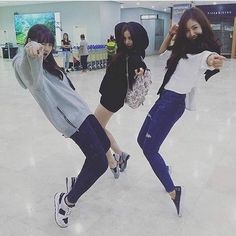Yoo - Comment your bias of G-friend #yoona#kpop#snsd#girlsgeneration#fff#lfl#followme#love#instagood#tiffanyhwang#tiffany#imyoona#blackpink#bts#exo#twice#gfriend#aoa#suzy#hyuna#krystal#taeyeon#like4like#game#yoonalim#yoonasnsd#redvelvet#irene#baeirene #taeyeon #fff #snsd #lfl #gfriend #redvelvet #instagood #imyoona #like4like #yoonasnsd #aoa #tiffanyhwang #yoonalim #suzy #hyuna #blackpink #baeirene #tiffany #exo #irene #game #yoona #love #followme #krystal #twice #girlsgeneration #bts #kpop…