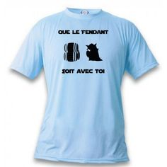 T-Shirt humoristique - Que le Fendant soit avec Toi https://www.apprentiphotographe.ch/shop/fr/t-shirts-funny-humoristiques-femme-homme/1135-t-shirt-humoristique-que-le-fendant-soit-avec-toi.html