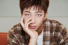 Jimin 95, Bts Namjoon, Vlive Bts, Yoongi, Bts Bangtan Boy, Jung Hoseok, Bts Jungkook, Billboard Music Awards, Mnet Asian Music Awards
