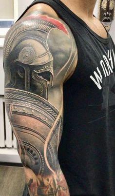 Forarm Tattoos, Eagle Tattoos, Dope Tattoos, Forearm Tattoo Men, Tattos, Full Arm Tattoos, Hand Tattoos For Guys, Wolf Tattoo Sleeve, Best Sleeve Tattoos