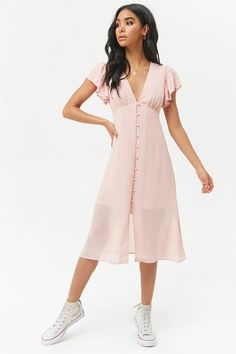a99ab11651 2064 Best forever 21| contemporary images | F21, Dressy outfits ...