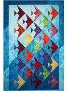 Quilt Patterns -