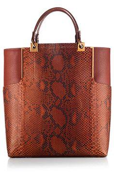 Lanvin Tote Handbags Collection & more details