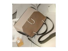 The 6 Best-Selling Handbags on Amazon Under $60 #bags #handbags #totes #HoboBags #satchels #ShoulderBags