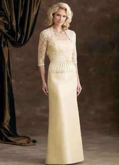 платье на свадьбу дочери - Поиск в Google