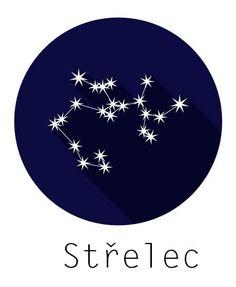 NEBESKÁ TAJEMSTVÍ: Co se skrývá za vaším znamením zvěrokruhu? - Horoskopy | Kafe.cz Aquarius Zodiac, Mandala, Celestial, Signs, Tattoos, Drawings, Astrology, Spirit, Psychology