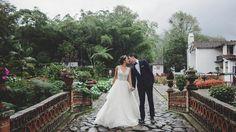 Timeless-Romantic-Colombian-Wedding-Maloman-Studios (26 of 26)