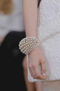 ❧ Perles ❧