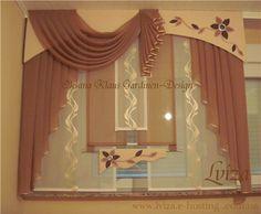 91 beste afbeeldingen van gordijn mooi curtains curtain designs
