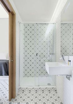 210 best Badkamer Inspiratie images on Pinterest in 2018   Bathroom ...