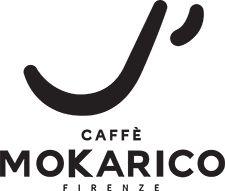Local Coffee Brand - Caffè Mokarico  - Florence