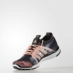 sports shoes 2ff1f b7e01 adidas - Core grace