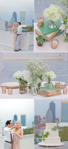 Jennifer Blair Photographyteamed up with Taylor LauraandFlowers by Shirley Page