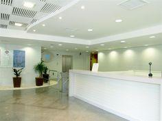 Projeto de Arquitetura Corporativa - C&A