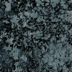 Pattern #F0650 - 30 | Crush | Clarke & Clarke Fabric by Duralee